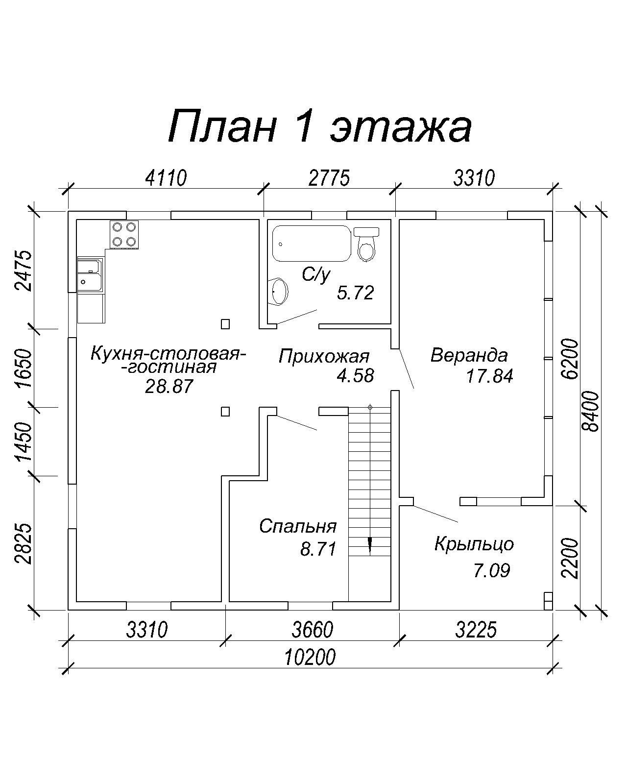 karkasniy-dom-131302