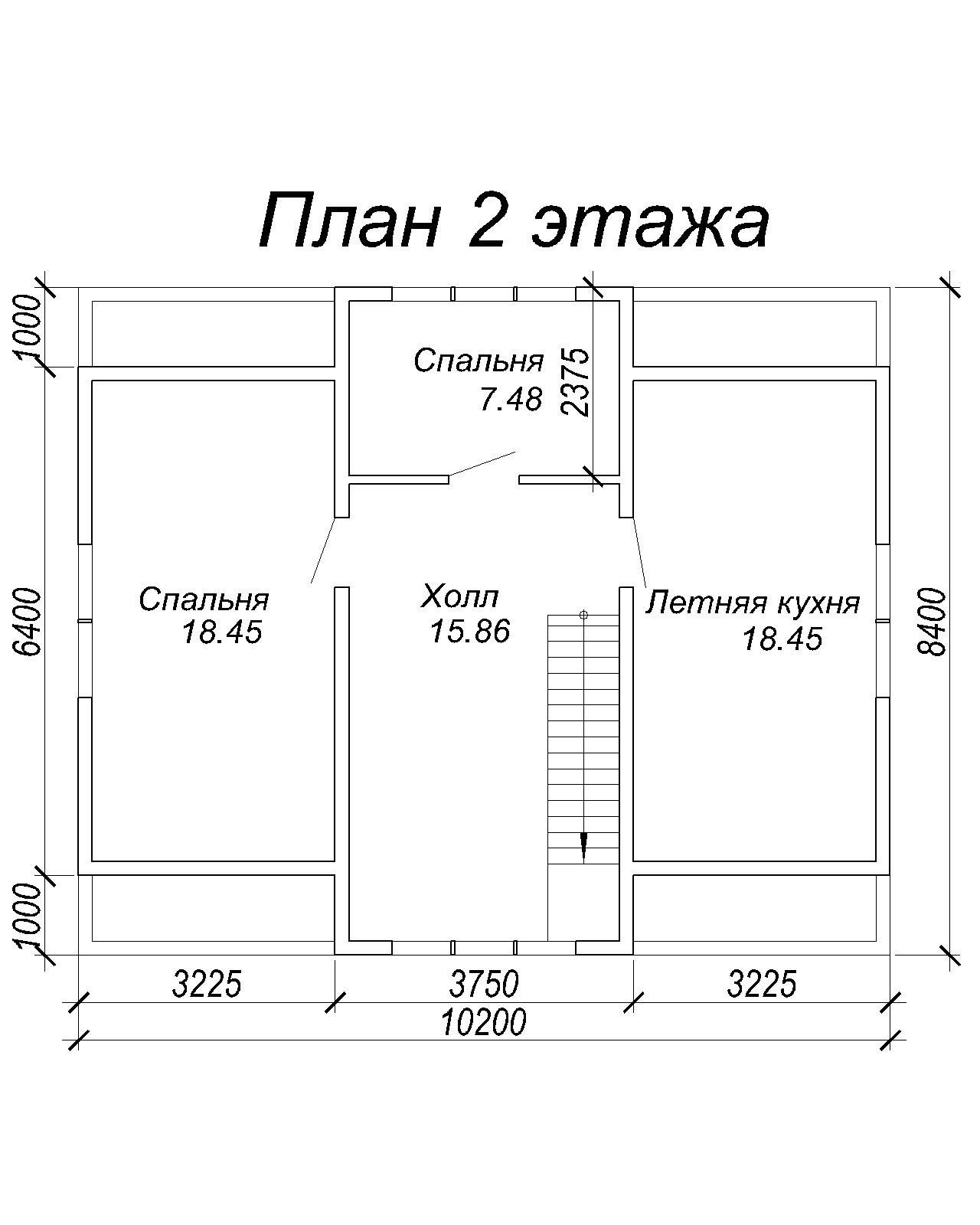 karkasniy-dom-1313021