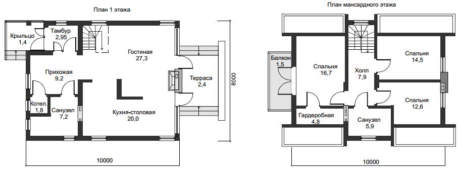 karkasniy-dom-151342