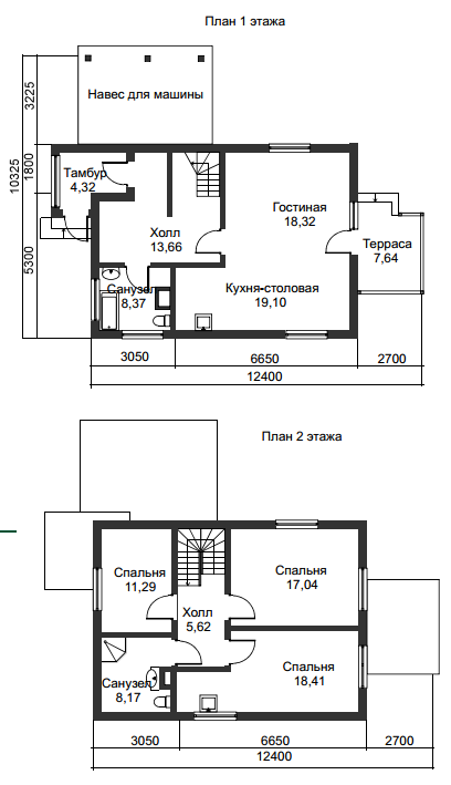 karkasniy-dom-17140133
