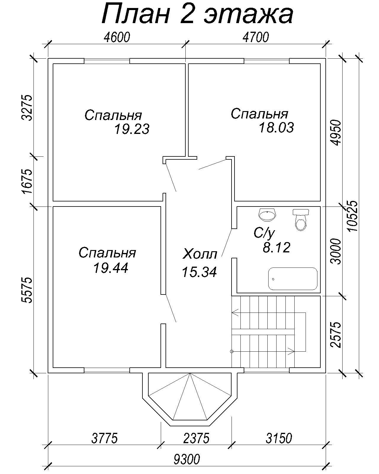 karkasniy-dom-261671321