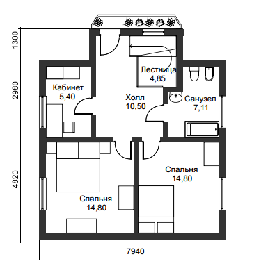 Karkasniy-dom-10-112-13-3
