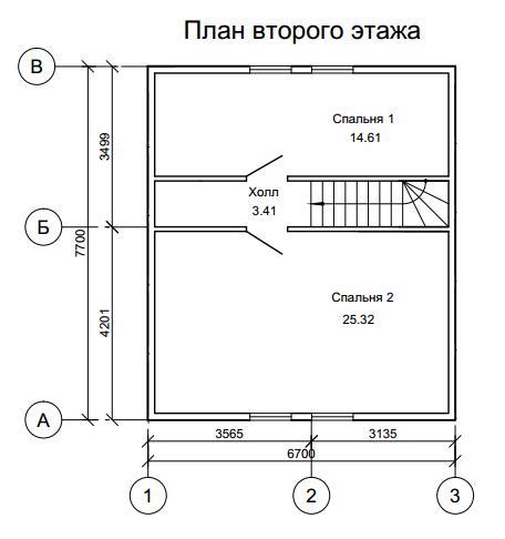 plan-karkas-doma-4-2